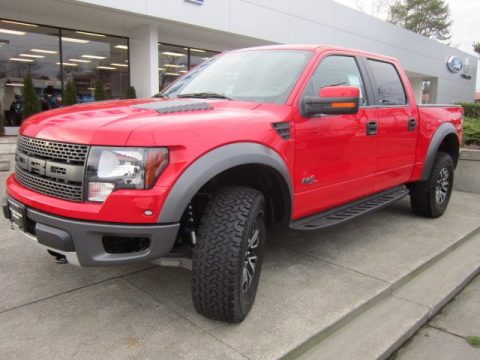 new 2012 ford f150 svt raptor supercrew 4x4 for sale stock cfa44893. Cars Review. Best American Auto & Cars Review