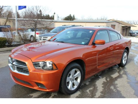used 2011 dodge charger se for sale stock 1332328439 dealerrevs. Cars Review. Best American Auto & Cars Review
