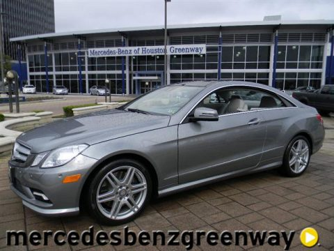 Cargurus com houston texas autos post for Mercedes benz dealers houston