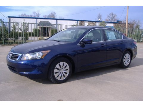 used 2010 honda accord lx sedan for sale stock 0462242. Black Bedroom Furniture Sets. Home Design Ideas