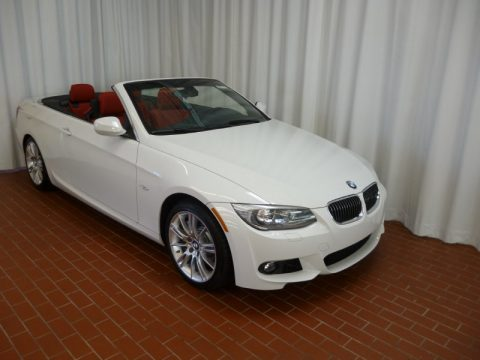 New BMW Series I Convertible For Sale Stock - 2012 bmw 335i convertible for sale