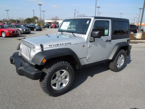 new 2012 jeep wrangler rubicon 4x4 for sale stock 12184. Cars Review. Best American Auto & Cars Review