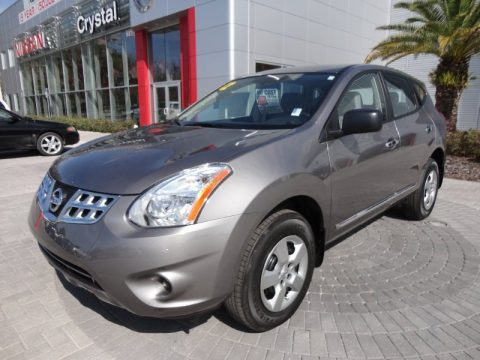 New 2012 Nissan Rogue S For Sale Stock A12201 Dealer Car Ad 60934854
