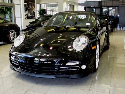 new 2012 porsche 911 turbo s cabriolet for sale stock p2234 dealer car ad. Black Bedroom Furniture Sets. Home Design Ideas