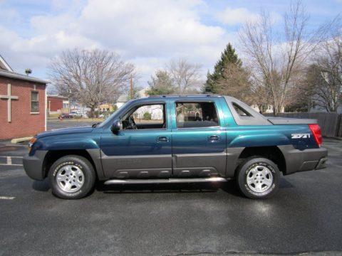Used Truckss: Kelley Blue Book Used Trucks Chevy
