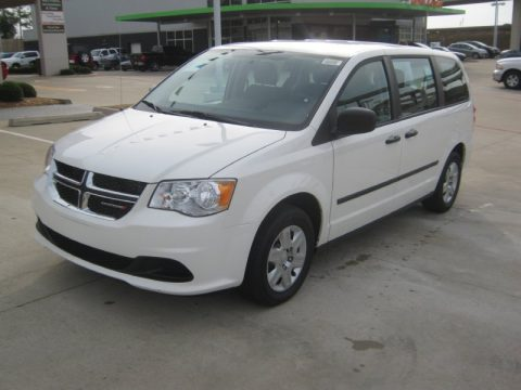 new 2012 dodge grand caravan se for sale stock d2249567 dealer car ad. Black Bedroom Furniture Sets. Home Design Ideas
