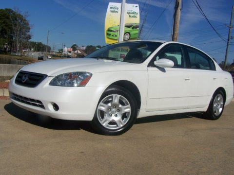 used 2004 nissan altima 25 s for sale stock c202144
