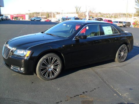 new 2012 chrysler 300 s v6 for sale stock 9302. Cars Review. Best American Auto & Cars Review