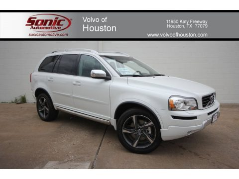 used nc htm suv volvo sale for cary in