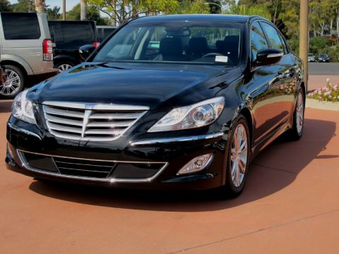 new 2012 hyundai genesis 3 8 sedan for sale stock h1296 dealer car ad. Black Bedroom Furniture Sets. Home Design Ideas