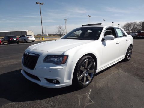 new 2012 chrysler 300 srt8 for sale stock ch800851. Black Bedroom Furniture Sets. Home Design Ideas
