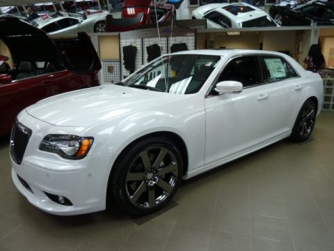 new 2012 chrysler 300 srt8 for sale stock b2396. Black Bedroom Furniture Sets. Home Design Ideas