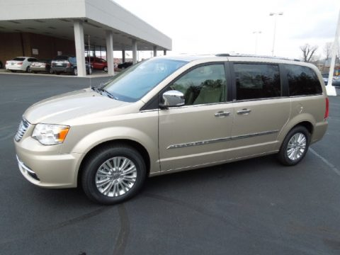 new 2012 chrysler town country limited for sale stock t9308 dealer car. Black Bedroom Furniture Sets. Home Design Ideas