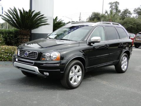 verified used for india volvo cars sale best in awd large