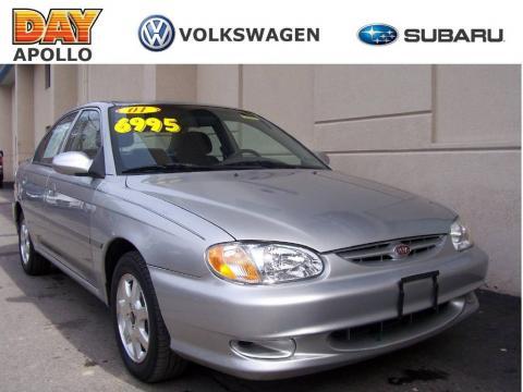 Used Car Dealer In Moon Twp Day Apollo Subaru | Autos Post