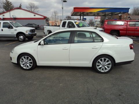 volkswagen jetta wolfsburg edition sedan  sale stock  dealerrevscom
