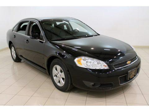 Used 2011 Chevrolet Impala Lt For Sale Stock Cm138 Dealer Car Ad 61868578