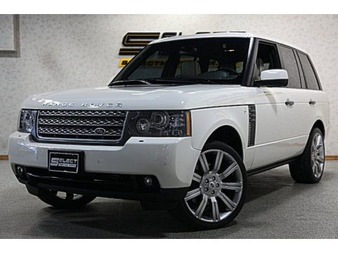 landrover white on autobiogprahy sale range the for cars jamesedition first rover re one dynamic of land sv