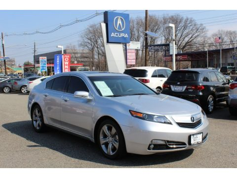 used 2012 acura tl 3 7 sh awd technology for sale stock c6121a dealer car. Black Bedroom Furniture Sets. Home Design Ideas