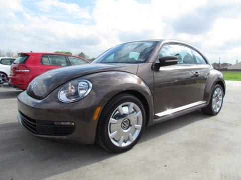 new 2012 volkswagen beetle 2 5l for sale stock l121394 dealer car ad 62312362. Black Bedroom Furniture Sets. Home Design Ideas