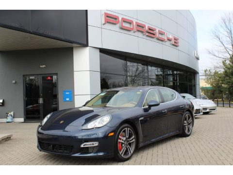 new 2012 porsche panamera turbo for sale stock p12114. Black Bedroom Furniture Sets. Home Design Ideas