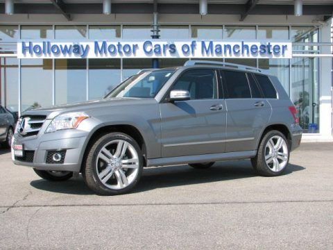 New 2012 mercedes benz glk 350 4matic for sale stock for Holloway motor cars manchester