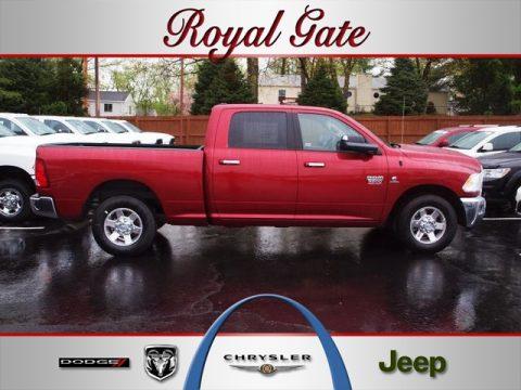 new 2012 dodge ram 3500 hd slt crew cab for sale stock d34133 dealer car. Black Bedroom Furniture Sets. Home Design Ideas