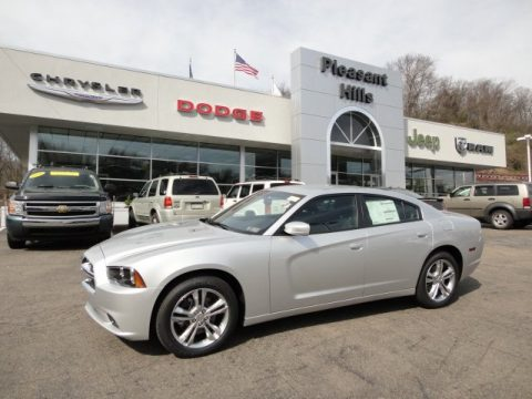 new 2012 dodge charger sxt awd for sale stock h2488. Black Bedroom Furniture Sets. Home Design Ideas
