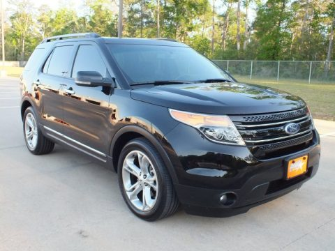 used 2012 ford explorer limited for sale stock p8758 dealerrevs. Cars Review. Best American Auto & Cars Review