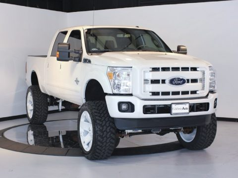 2012 ford f250 super duty lariat crew cab 4x4 for sale stock 2015 ford