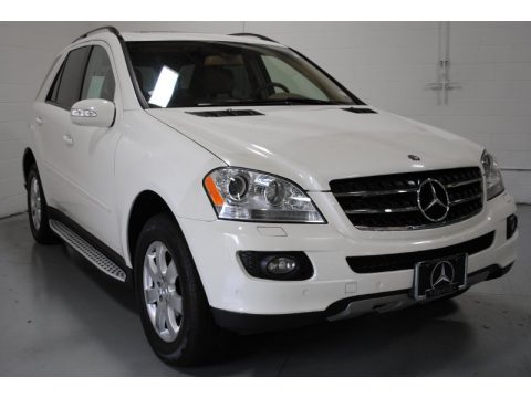 used 2007 mercedes benz ml 320 cdi 4matic for sale stock. Black Bedroom Furniture Sets. Home Design Ideas