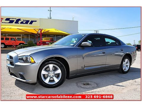 used 2011 dodge charger se for sale stock 21009. Cars Review. Best American Auto & Cars Review