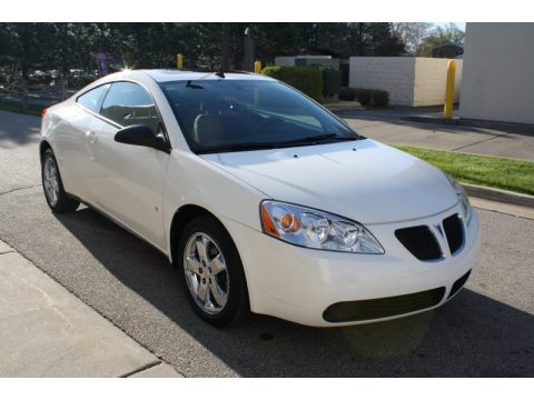 Thelen Bay City >> Used 2008 Pontiac G6 GT Coupe for Sale - Stock #K7598A ...