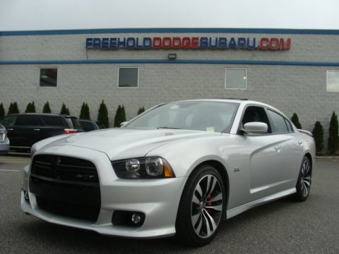 new 2012 dodge charger srt8 for sale stock 247397 dealer car ad 63724005. Black Bedroom Furniture Sets. Home Design Ideas
