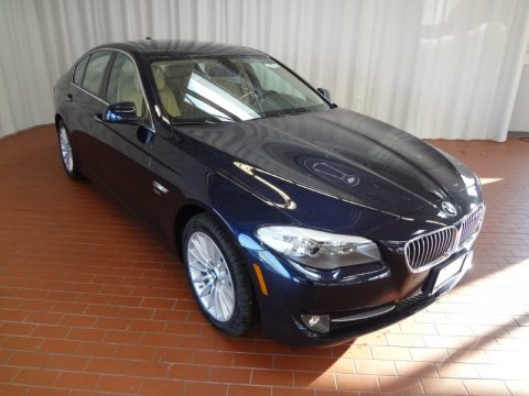 new 2012 bmw 5 series 535i xdrive sedan for sale stock. Black Bedroom Furniture Sets. Home Design Ideas