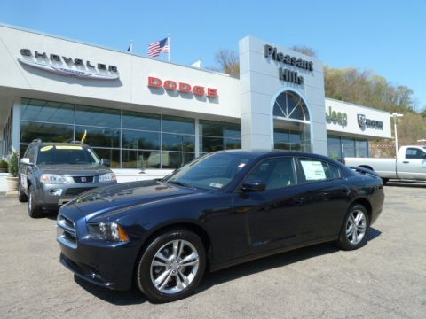 new 2012 dodge charger sxt awd for sale stock h2546. Black Bedroom Furniture Sets. Home Design Ideas