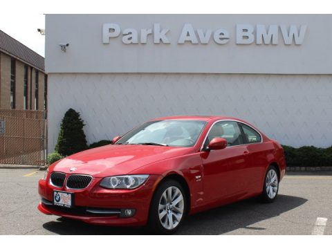 used 2012 bmw 3 series 328i xdrive coupe for sale stock. Black Bedroom Furniture Sets. Home Design Ideas