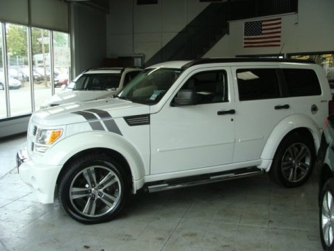 used 2011 dodge nitro detonator 4x4 for sale stock a512525 dealer car ad. Black Bedroom Furniture Sets. Home Design Ideas