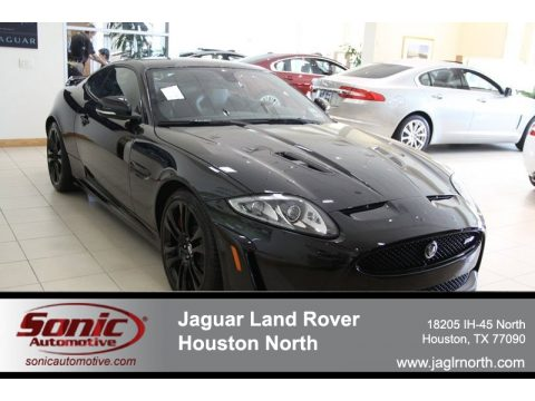 front cars s quarters jaguar for first xkrs xk series trend three sale xkr look motor
