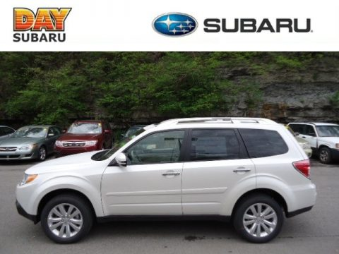 new 2012 subaru forester 2 5 x touring for sale stock 12500 dealer car ad. Black Bedroom Furniture Sets. Home Design Ideas