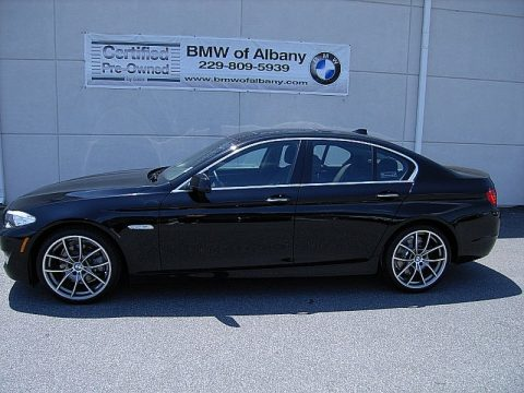 dba this series used price id bmw sale forward be about for