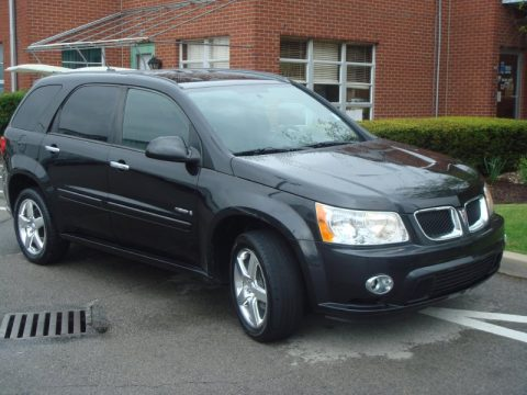 used 2008 pontiac torrent gxp awd for sale stock k2856a. Cars Review. Best American Auto & Cars Review