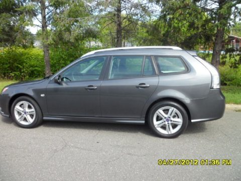 used 2009 saab 9 3 aero xwd sportcombi for sale stock. Black Bedroom Furniture Sets. Home Design Ideas
