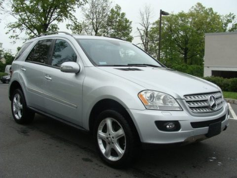 Used 2008 mercedes benz ml 350 4matic for sale stock for Mercedes benz flemington nj