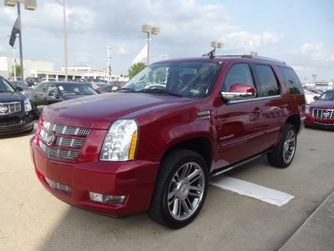 htm bj sale for used esv langley cadillac wagon escalade bc