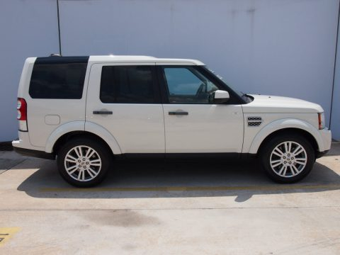 used 2010 land rover lr4 hse lux for sale stock taa527645 dealer car ad. Black Bedroom Furniture Sets. Home Design Ideas