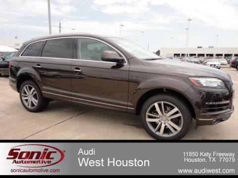 Audi West Houston 15865 Katy Fwy Houston TX Auto Dealers