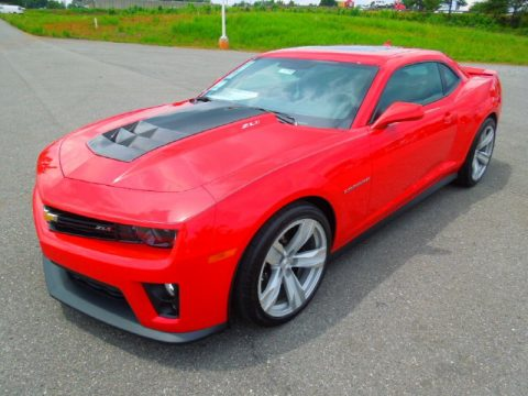 new 2012 chevrolet camaro zl1 for sale stock 3752. Cars Review. Best American Auto & Cars Review