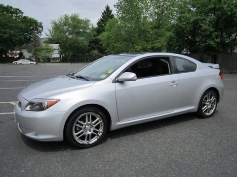 2006 scion tc for sale pictures to pin on pinterest pinsdaddy. Black Bedroom Furniture Sets. Home Design Ideas
