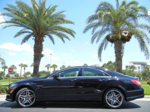 mercedes benz of south orlando orlando florida. Cars Review. Best American Auto & Cars Review